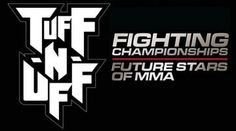 Share this with your friends and earn B Connected Social Points to enter valuable prize giveaways. The future stars of MMA!