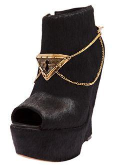 #jewelry #shoe