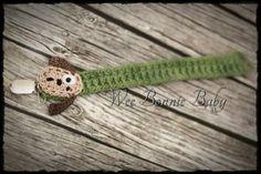 Dummy Chain - Dog Dummy Clips, Crochet Accessories, Little Miss, Beanie Hats, Boy Or Girl, Crochet Patterns, Colours, Texture, Chain