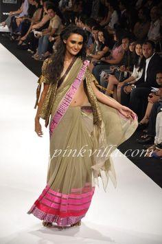 8 Best Saree Images Saree Kanjivaram Sarees Indian Fashion