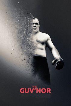 The Guv'nor #filmi