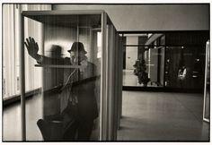 Fotos que me gustan de Garry Winogrand