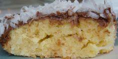 Vogliamo proporvi la torta cocco e Nutella da preparare per colazione o merenda. Semplicissima da preparare, questa torta è di sicuro ottima per gli amanti della Nutella e per i golosoni.