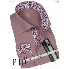 tie-rack-lilac-flora-mens-formal-italian-slim-fit-shirt-contrast-collar-cuff-500x500.JPG (500×500)
