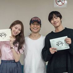 Choi Jin Ho, Queen Of The Ring, Kim Rae Won, Ahn Hyo Seop, Romantic Doctor, Kim Sohyun, Lee Sung Kyung, Korean Actors, Korean Dramas
