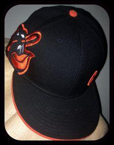 unique design purchase cheap latest design discount colorado rockies new era mlb authentic collection 25th ...