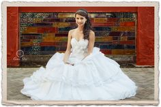 Gina Ooi Photo, Video & Editing Quinceanera, Las Vegas, Phoenix, Mesa, Gilbert, Tempe, Scottsdale