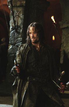 My Elven Kingdom