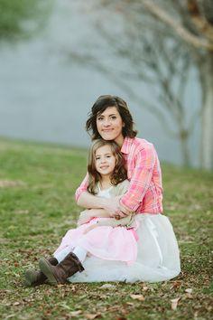 Sweet woman that Loves God...JJ Heller