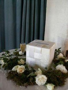 fleurs mariage nantes loire atlantique bouquet mariee decoration florale 44 coueron Le Mariage DECORATION SALLE DE RECEPTION
