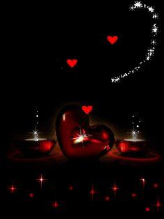 frases , fotos , reflexiones y mas... - -☆☆----Romance-----☆☆ - Comunidad…
