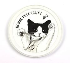 Image associée Painting Inspiration, Decorative Plates, Tableware, Image, Home Decor, Happy Name Day, Cats, Porcelain, Dinnerware