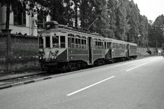 1970 la vecchia linea Milano -Varedo Limbiate e Milano -Desio