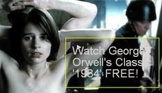 288 Best George Orwell Images Writers Book Writer Writer