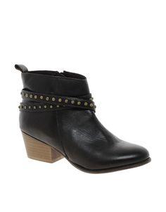 Image 1 ofCarvela Tori Boots