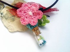 Beautiful Colours by Rhian on Etsy