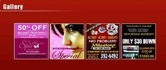 Sacramento Flyer distribution we design print pass out flyers in Sacramento door hangers flyers menus brochures business cards Flyer Distribution Door Hangers Delivery Sacramento Door Hangers Delivery. http://www.take1marketing.com