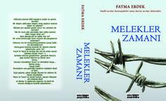 book cover design..