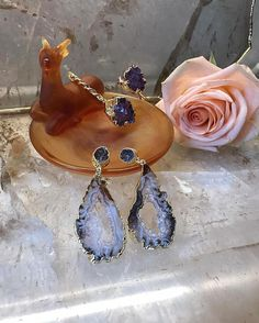 aleksa jewelery