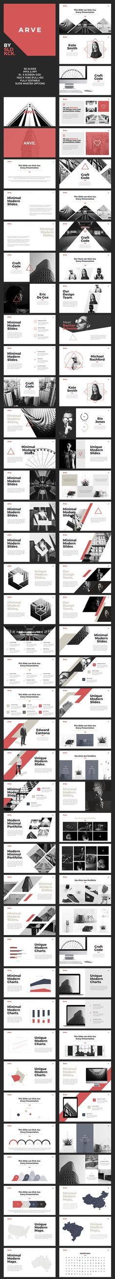 Extreme Business  Powerpoint Presentation Template Download Http