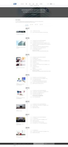 Website Design Strategies To Help You Succeed In Your Business Venture – Web Design Tips Web Design Websites, Online Web Design, Free Web Design, Web Design Quotes, Mobile Web Design, Web Design Agency, Web Design Tips, Web Design Tutorials, Web Design Trends