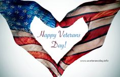 In 2019, Veterans Day will be seen on Sunday, eleventh of November. It is the magnificent day to respect American servicemen and ladies who battled for the USA sacrificially with no covetousness or dread to make their nation individuals cheerful and safe. Along these lines, praise this Veterans Day by sharing a portion of these extraordinary Veterans Day pictures to veterans and darling ones to make it a great day that brimming with cheerful recollections.