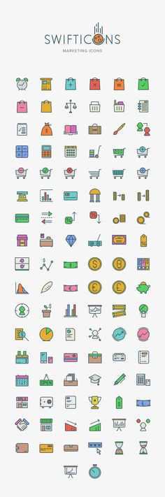 Free Icons For Web And User Interface Design # 105