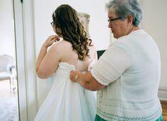 Los Angeles Wedding Photographer | Los Angeles Wedding Photography |Film Wedding Photography | Film | Portra 400 | Pentax 645n | Love | Weddings | Bridal Portraits | Wedding Portraits | Bride | Wedding| Wedding Dress | Bouquet | Wedding Prep