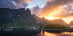 """Awesome Light in Northern Norway - <a href=""""http://www.daniel-photography.eu/Post-Processing"""" alt=""""Daniel Fleischhacker""""> POST PROCESSING </a><a href=""""http://www.daniel-photography.eu/Post-Processing"""" alt=""""Daniel Fleischhacker"""">BILDBEARBEITUNG</a> <a href=""""http://www.daniel-photography.eu"""" alt=""""Daniel Fleischhacker"""">WEBSITE</a> <a href=""""https://www.facebook.com/danielfleischhackerphotography"""" alt=""""Daniel Fleischhacker"""">FACEBOOK</a>  Many techniques used on this image are demonstrated in my…"""