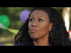 """PRISCILLA SHIRER - Sermons 2016 - """"GOD IS PATIENT WITH US"""" Pricilla Shirer, Get Closer To God, Gift From Heaven, Prayer Times, Beth Moore, Armor Of God, Bible Teachings, Prayer Room, Godly Woman"""
