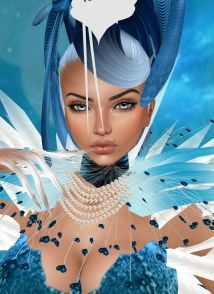 Morakini / On IMVU you can customize 3D avatars and chat rooms using millions of products available in the virtual shop and meet people from around the world. Capture the fun you are having and share it with others via the Photo Stream.