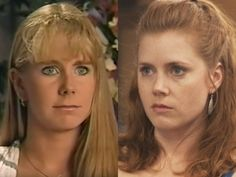 How accurate is I, Tonya? Here's the true story of Tonya Harding and the Nancy Kerrigan attack. Tonya Harding, Nancy Kerrigan, Blonde Aesthetic, Amy Adams, Figure Skating, Workout Videos, True Stories, Erotic, Tv Shows
