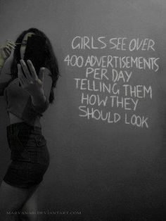 Body Image and the Internet