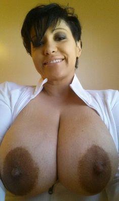 Breastmilksex