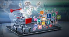 Sites on Internet - negozi italiani #trovaziende #aziendeitaliane #businessItalia #negozitaliani #ristorantitaliani