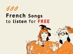 Listen more than 600 songs (37 hours) with lyrics.The lyrics are synchronized with songs.Like a karaoke to enhance your reading & speaking skills same time.