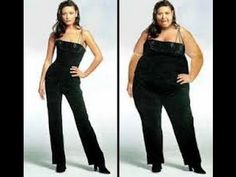 How to Lose Weight Fast, Fast Weight Loss, Losing Weight Fast, How Can I Lose Weight for Men & Women - YouTube