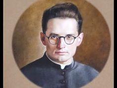A magyar Tarzíciusz Round Glass, Glasses, Eyewear, Eyeglasses, Eye Glasses