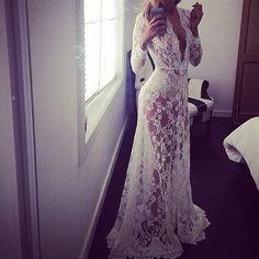 Weddings images