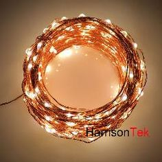 Novelty Outdoor Lighting 5cm Big Size Led Ball String Lamps Black Wire Christmas Lights Fairy Wedding Garden Pendant Garland 45 As Effectively As A Fairy Does Led String