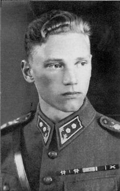 Lauri Toerni