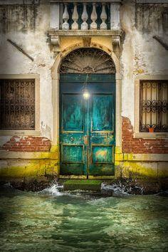cose belle: Venezia  (Via italiacaramia )