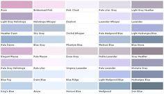 9 best valspar cabinet paint images diy ideas for home on valspar paint color chart id=43295