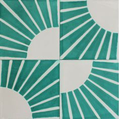 cement tile patterns http://www.pophamdesign.com/paterns.php?d=75&c1=ccc&c2=&c3=&c4=&c5=&c6=&c7=&c8=&c9=