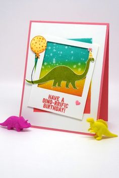 Stampin Utopia, Bestel Stampin' Up! Hier, no bones about it, birthday card