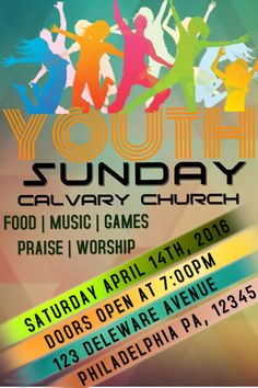 45 best church event flyer templates images event flyer templates