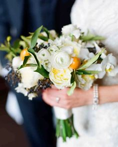 Winter Wedding Bouquets Winter Bridal Bouquets, Winter Bouquet, Bride Bouquets, Bridesmaid Bouquets, Elegant Winter Wedding, Winter Wedding Flowers, Anemone Bouquet, Flower Decorations, Minneapolis Minnesota