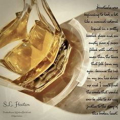 #thoughts #spilledink #words #poet #poetic #poetry #instagood #instapoetry #beautiful #igwriters #writersig #writersofig #wordporn #poetrycommunity #life #love #quotes #lovequote #vegasgirl #andshewrites #prissoriginal #deprisscious #howshefeels  #communityofwriters #communityofpoets  #poetryofinstagram ❤️#slheaton #amwriting