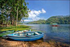 Traiborg - Tourism Profile - Enchanting Kerala Vacation Package