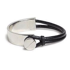 Armband  - Lindex 100kr